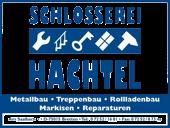 Schlosserei Hachtel Bretten-Diedelsheim