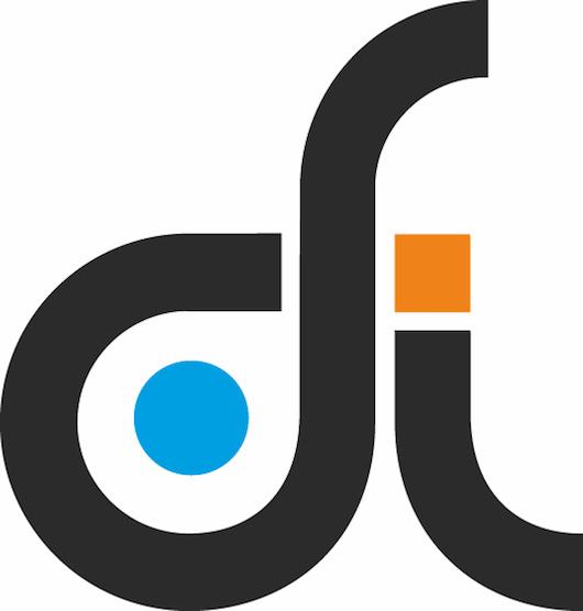 Dietrich GmbH Industrie-Feindrehteile