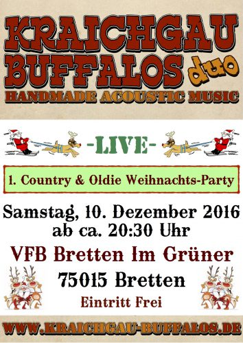 buffduo_vfb-2016_comic