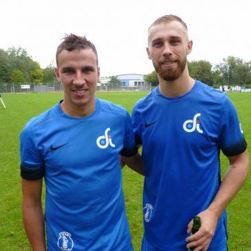 VfB dank Chancenplus verdienter Sieger