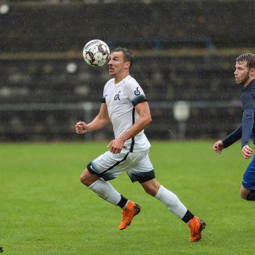 VfB gewinnt beim Tabellenzweiten