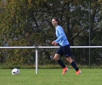 VfB-Frauen verlieren gegen KSC in der Nachspielzeit
