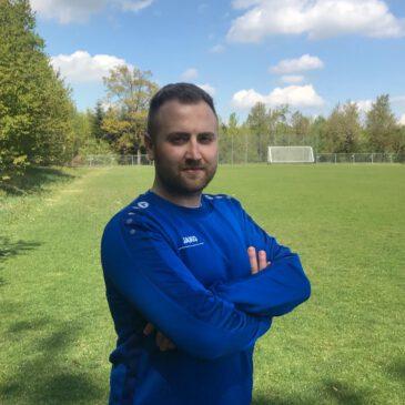 Trainerteams der drei Jugend-Landesliga-Mannschaften des VfB Bretten stehen fest!