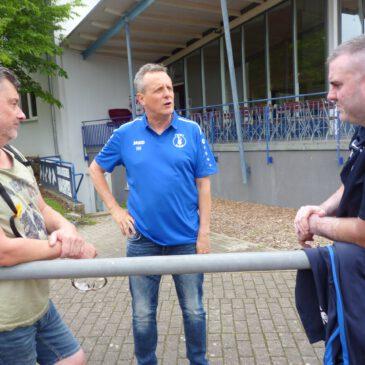 VfB Bretten meldet dritte Mannschaft