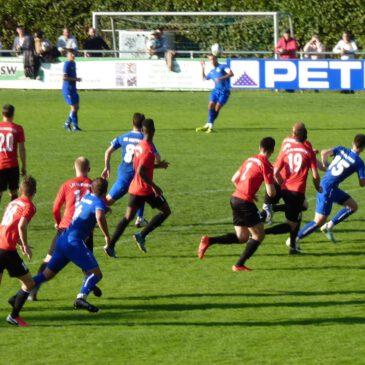 VfB Bretten gewinnt Spitzenspiel gegen Birkenfeld