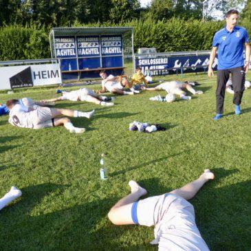 VfB Pokalsieg nach 120 Minuten